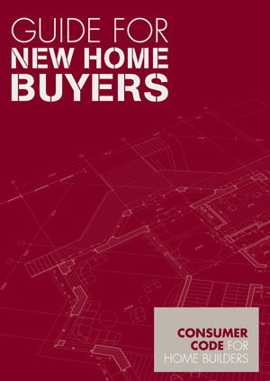 Consumer Code for New Home Buyers | Rosemount Homes | Quality Homes Northern Ireland