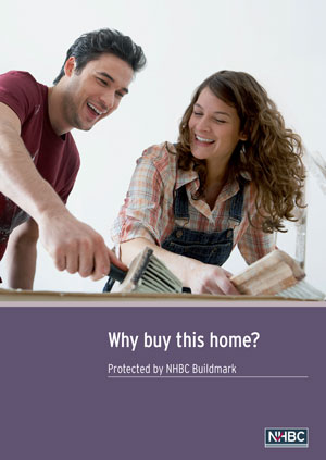 Rosemount Homes | Property Developers Northern Ireland | Why buy this home guide